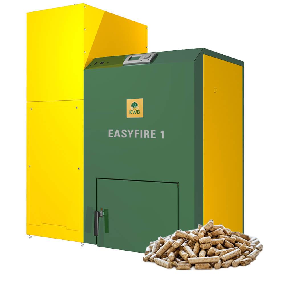 Easyfire-1