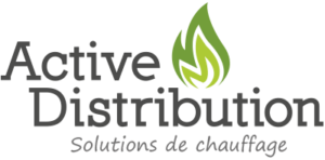 logo-active-distribution