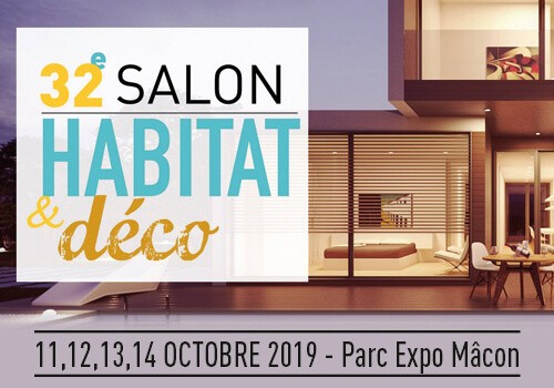 salon-habitat-macon-2019