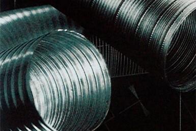 tubes flexibles